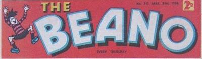 Beano1956