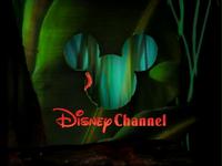 DisneyLeaf2002