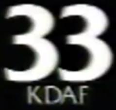 File:FOX33 1986.png