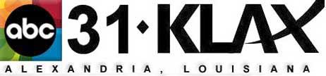 File:KLAX logo 2004.jpg