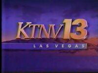 KTNV 1987