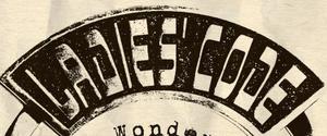 Ladies' Code So Wonderful logo