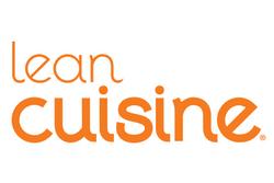 Lean Cuisine logo 2011