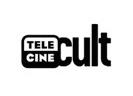 Logos telecine-cult 2