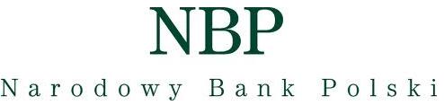 File:NBP-Narodowy Bank Polski.png