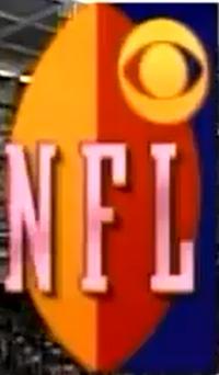 NFLCBS93