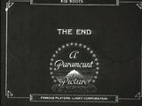 Paramount 1926-kidboots