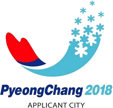 File:PyeongChang 2018 Applicant City.png
