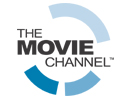 File:Themoviechannel 2006 alternate.jpg