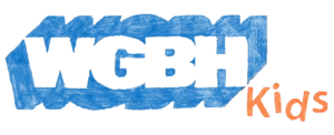 WGBHkids 2017