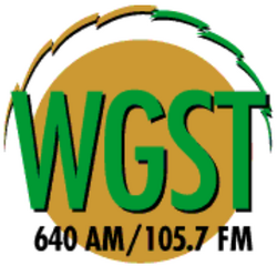 WGST Canton 1997
