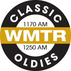 WMTR AM 1170 and 1250