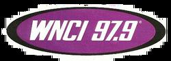 Wnci979