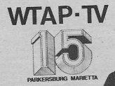 Wtap1580