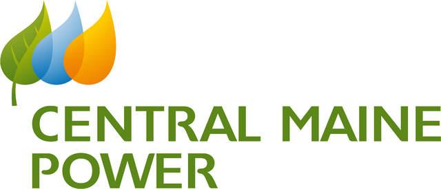 File:Central Maine Power 2011.png