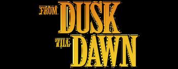 From-dusk-till-dawn-movie-logo