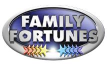 File:Logo family.jpg