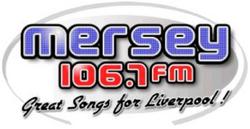 Mersey 1067 2008
