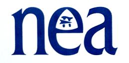 File:NEA.png