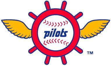 File:Pilots logo 1969.jpg