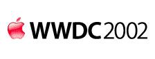 Wwdc02
