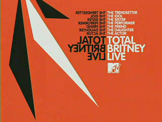 01 total britney live