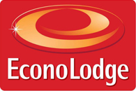 File:EconolodgelogoMay2007.png