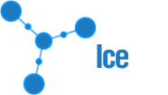 FileIce Logo
