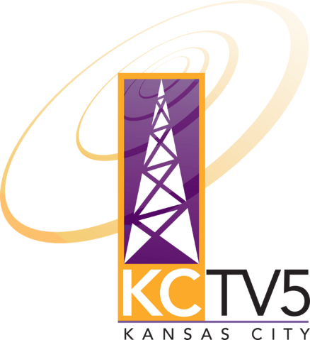 File:KCTV5 logo late 90s.png