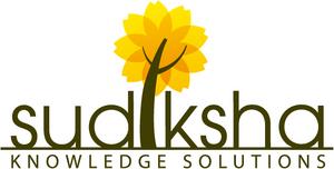 Sudiksha Knowledge Solutions old