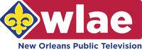 WLAE logo red tag-300dpi