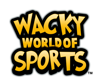 Wacky-world-of-sports-logo