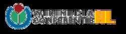Wcn2013 logo