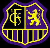 1. FC Saarbrücken logo