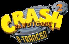 Crash Bandicoot 2 N-Tranced