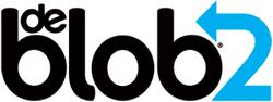 DeBlob2