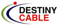 Destiny Cable