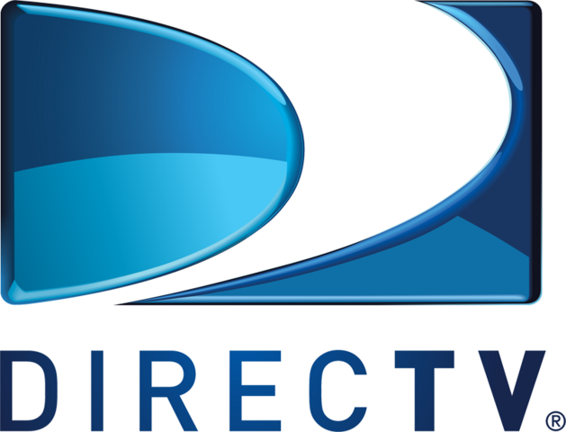 File:DirecTV 2010.png