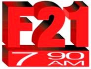F21 790AM-2002