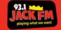 Jack-fm-logo-2012