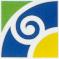 Logo Canal Clásico 1994
