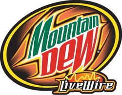 MDLW 2005-2012
