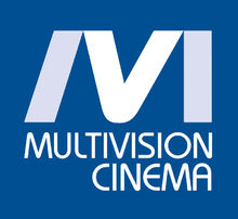 MULTIVISION CINEMA 2006
