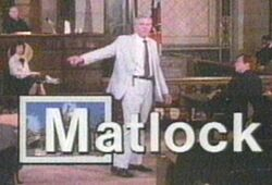 Matlock12