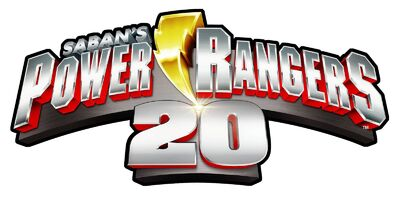 Power-rangers-20-logo-20th-anniversary-birthday-series-saban-brands-sabans-1