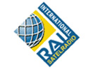 Rai int satelradio-1-
