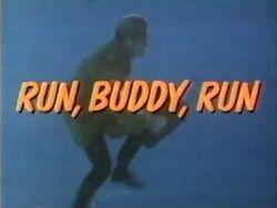 Run.buddy,run