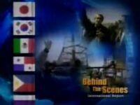 TBN Behind the Scenes 2002 open
