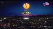 Uefa europa 1