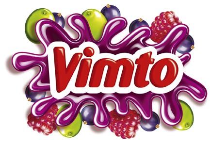 Vimto logo2